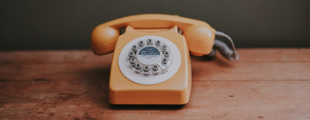 landline1