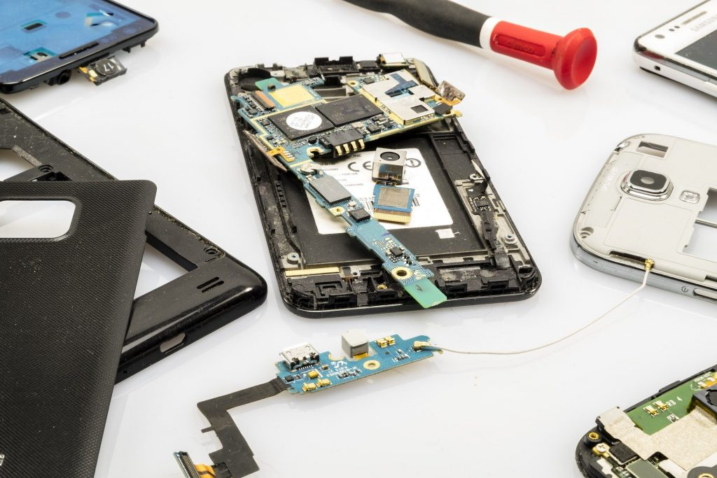 electronic repair & service in vile parle, best electronic repair & service in mumbai, best electronic shop in vile parle, electronic shop in mumbai, best electronic repair & service near me