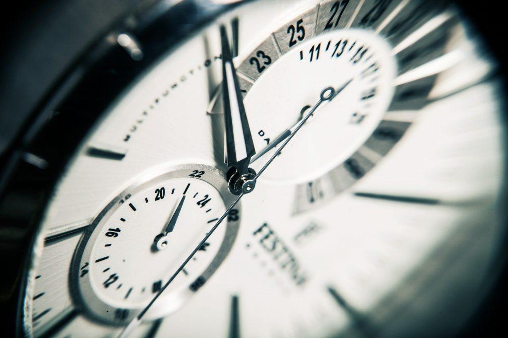 watch-rep