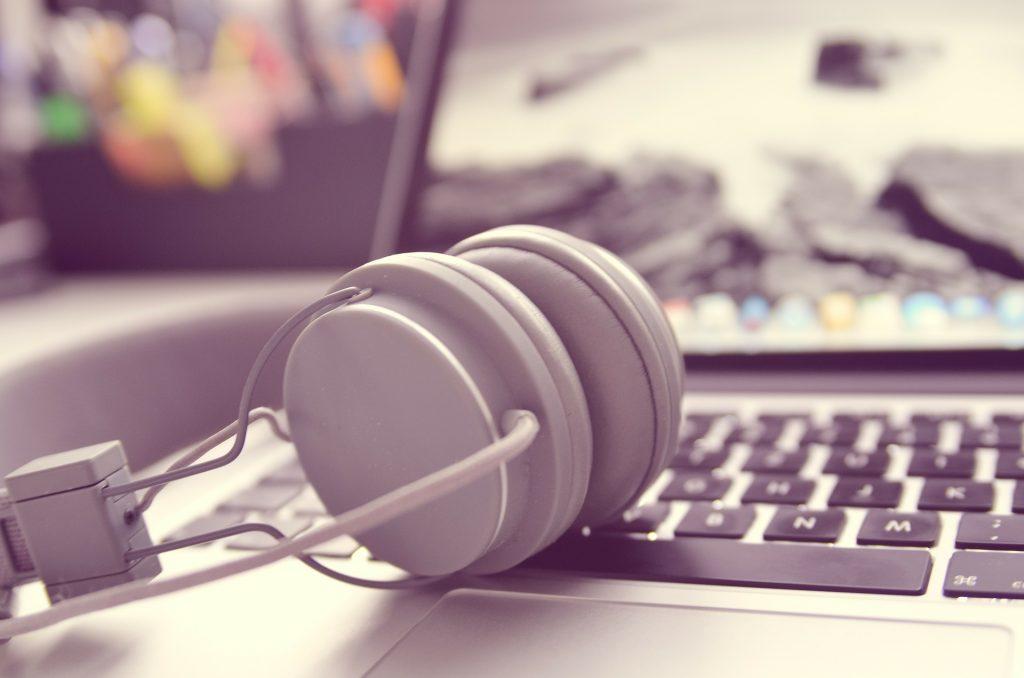 laptop accessories2