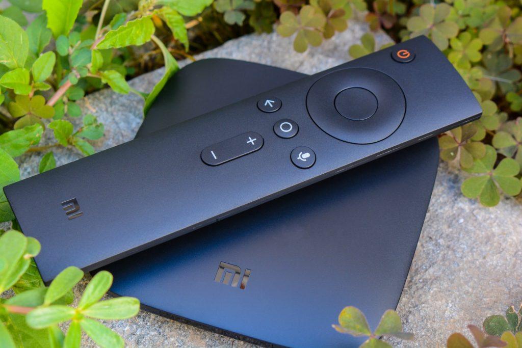 remote-control3